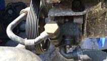 Pompa Servodirectie VW Sharan 1.9 TDI AUY 2000-201...