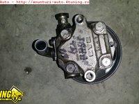 Pompa Servodirectie VW Sharan 1 9TDI AUY 2006