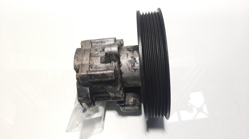 Pompa servodirectie , Vw Transporter 4 (70XB) 2.5 tdi (id:462874)