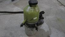 pompa servofrana astra g 1.7 dti isuzu 55 kw 75 cp