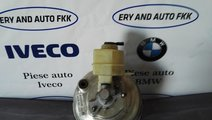 Pompa Servofrana BMW X3 3.0 Diesel