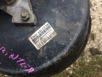 Pompa servofrana cod a9064300308 mercedes sprinter 2.2cdi, 80kw, 2006-2012, cod motor 646.985