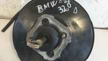 Pompa servofrana cu tulumba bmw seria 3 e46 1.6i 2...