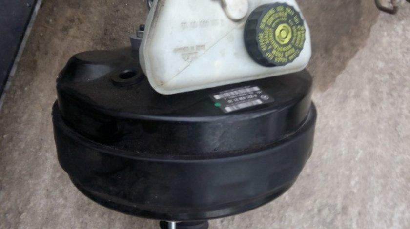 Pompa Servofrana MERCEDES s320 cdi w221