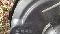 Pompa Servofrana Vw golf 5 Vw touran 2004 2005 200...