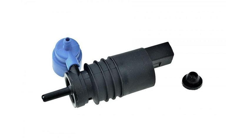 Pompa spalare parbriz Audi A1 (2010->) [8X1] #1 1T0955651A