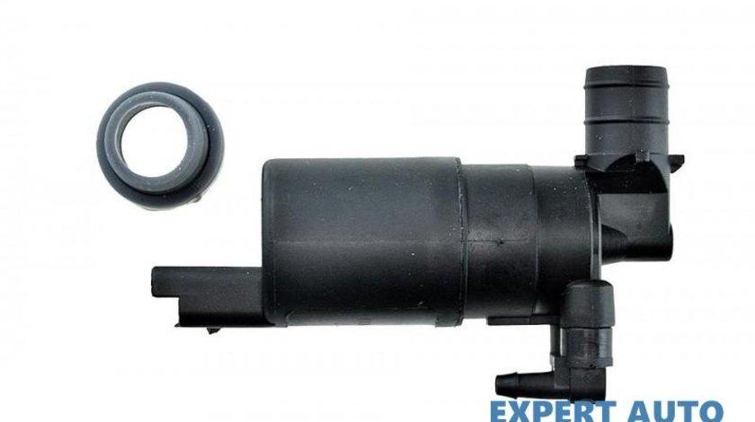 Pompa spalare parbriz Peugeot 307 (2000->)[3A/C] #1 6434.71