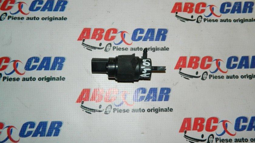 Pompa spalator far Audi A4 B8 8K cod: 8K5955647