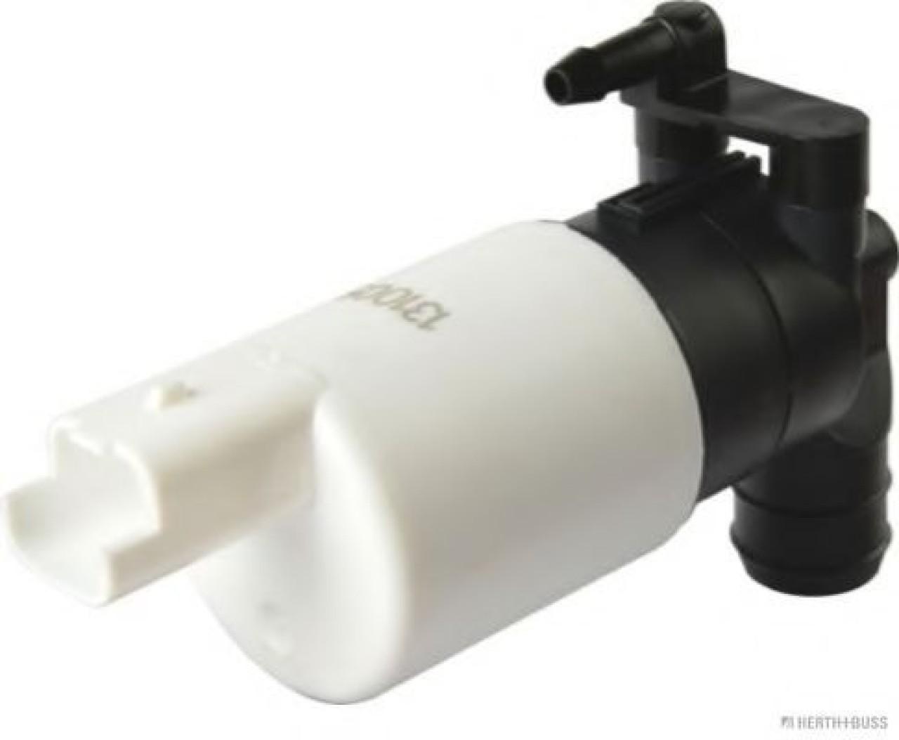 Pompa spalator parbriz CITROEN C3 Pluriel (HB) (2003 - 2016) HERTH+BUSS ELPARTS 65451055 produs NOU