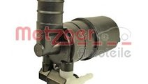 Pompa spalator parbriz CITROEN C4 AIRCROSS (2010 -...