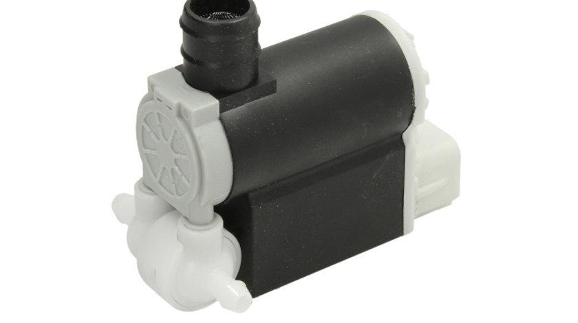 Pompa spalator parbriz fata spate (12V) HYUNDAI ACCENT II, MATRIX LIFTBACK (MPV) intre 2000-2010