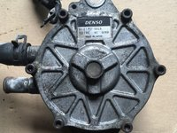 Pompa suplimentară de apa Jeep Grand Cherokee 2.7 CRD