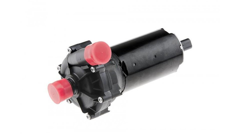 Pompa suplimentara recirculare lichid racire Mercedes A-Class (2012->) [W176] #1 A0005000286
