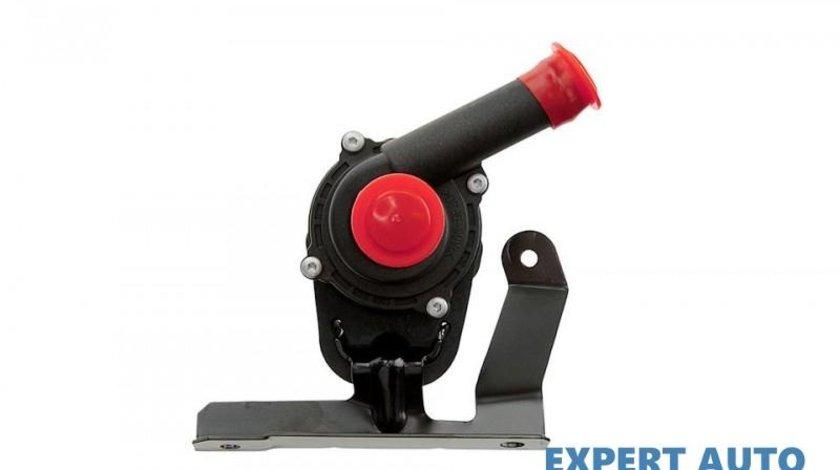 Pompa suplimentara recirculare lichid racire Nissan Pathfinder III (2005->)[R51] #1 92516EA50B