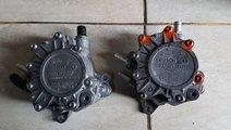 Pompa tandem 03g145209c audi a6 4f 2.0 tdi bvg 120...