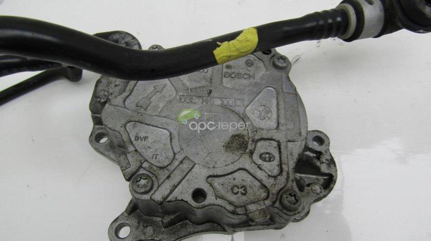 Pompa tandem Audi A6 4G 2.0 TDI an 2011 cod 03L145100F
