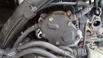 Pompa Tandem LUK VW Passat B5 1.9 TDI AVF AWX AVB