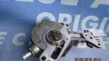 Pompa tandem Seat Leon 2 1.9tdi;  038145209
