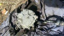 Pompa tandem vacuum vw touran 1.9 tdi 2005 2006 20...