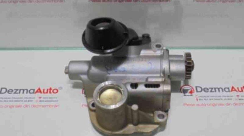 Pompa ulei 06H115105AC, Skoda Superb (3T4) 1.8tsi, CDA