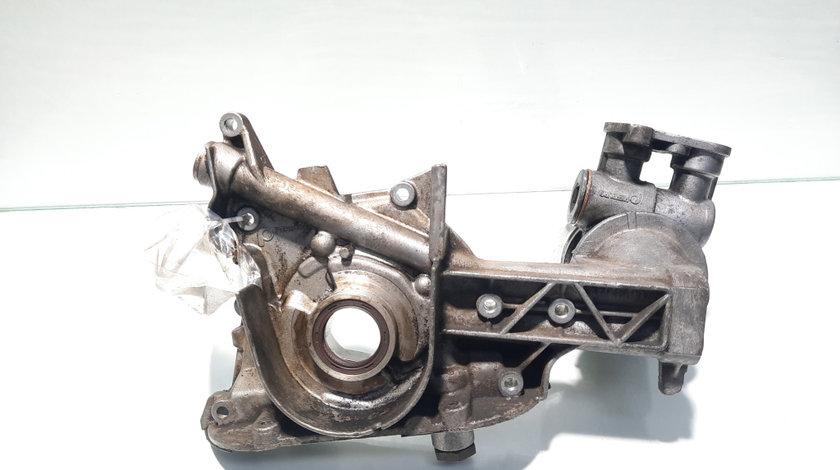 Pompa ulei, cod 37005901, Alfa Romeo 147 (937) 1.9 JTD (id:488086)