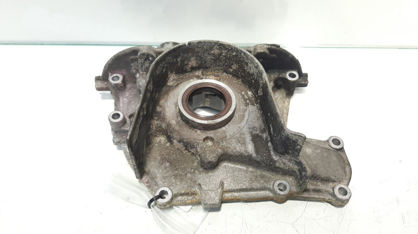 Pompa ulei, cod 37018201, Opel Astra H, 1.9 CDTI, Z19DTH (id:459271)