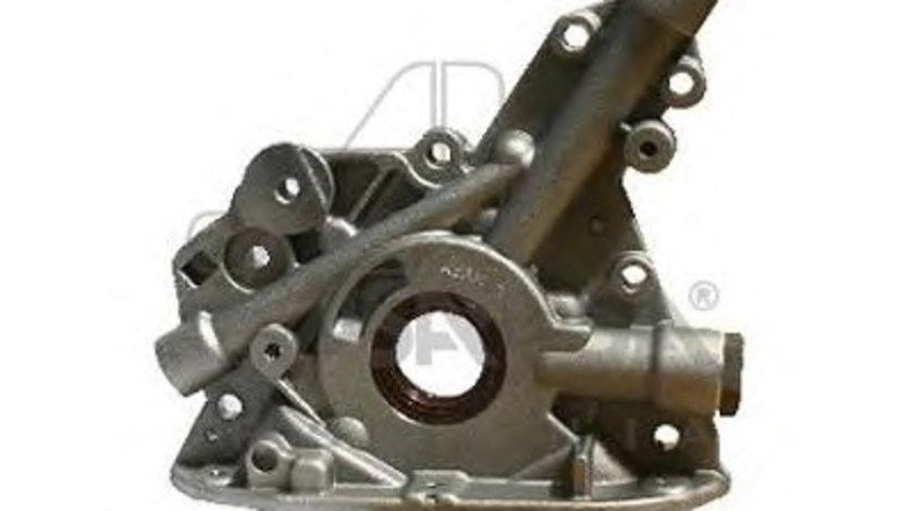 Pompa ulei Daewoo Cielo , Nexia motorizare 1.5 dci (2laturi) 96350159 Asam Kft Auto
