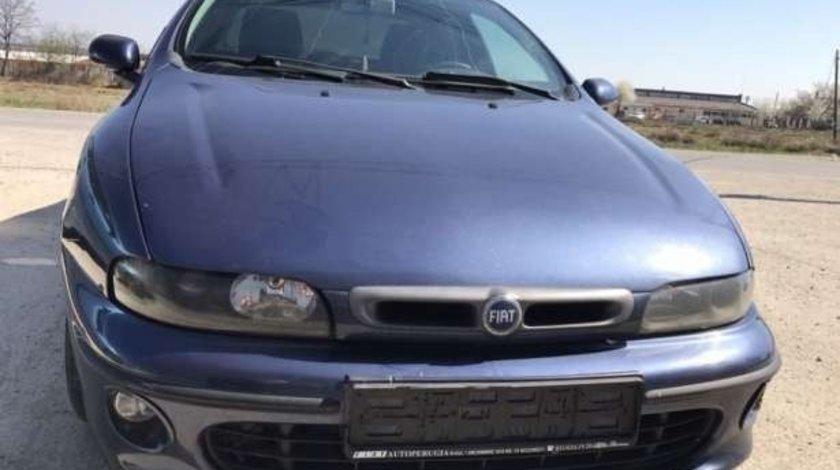 Pompa ulei Fiat Marea 2000 SEDAN 1.9 JTD
