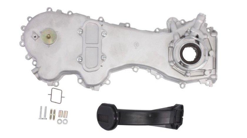 Pompa ulei FORD KA (RU8) MOTIVE MOTOP437