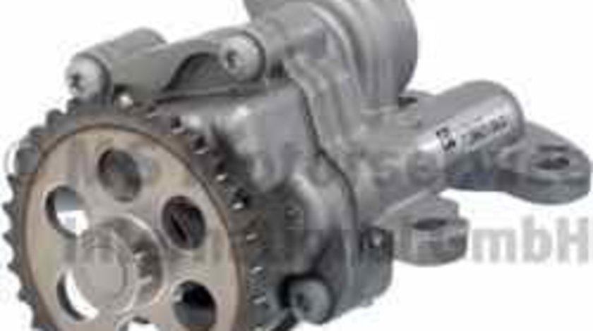 Pompa ulei LAND ROVER DEFENDER Cabrio LD Producator PIERBURG 7.29621.05.0