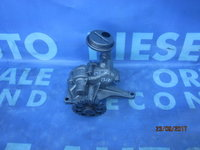 Pompa ulei Mercedes E220 W210 ; 6061810801