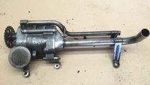 Pompa ulei Mercedes motor 2.7 cdi A6121810201