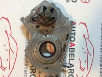 Pompa ulei Opel Asta h 1.7 cdti 74 kw 2005-2009