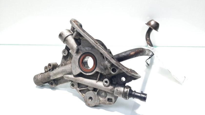 Pompa ulei, Opel Astra G, 1.6 B, Z16XE, cod 90400091 (id:451558)