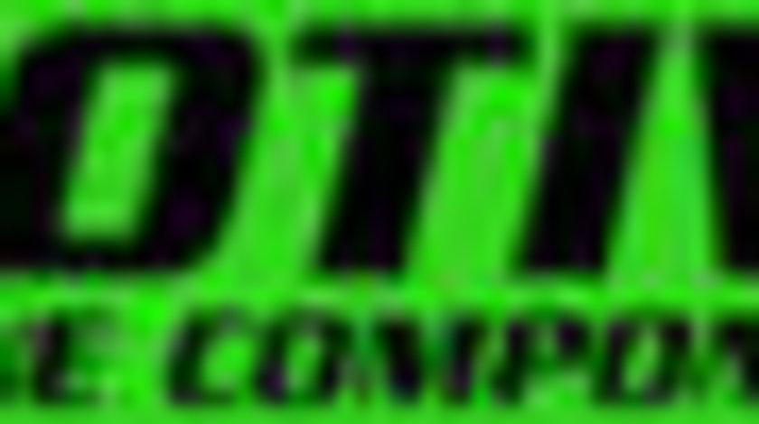 Pompa ulei OPEL ASTRA H Box (L70) MOTIVE MOTOP401A