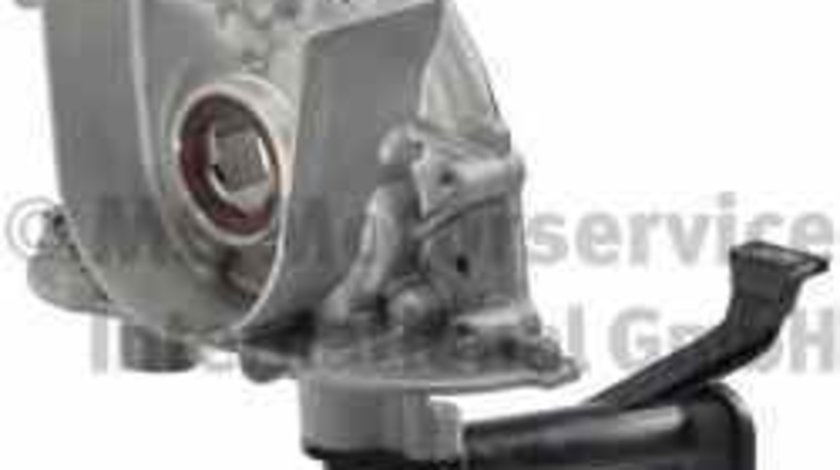Pompa ulei OPEL ASTRA H combi (L35) Producator PIERBURG 7.02166.01.0