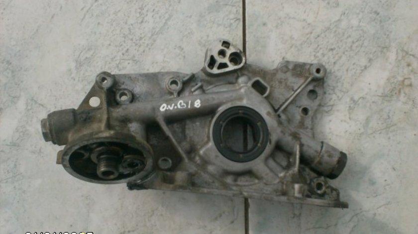 Pompa ulei Opel Vectra B