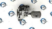Pompa ulei Peugeot 807 2.0 HDI 100 KW 136 CP cod m...