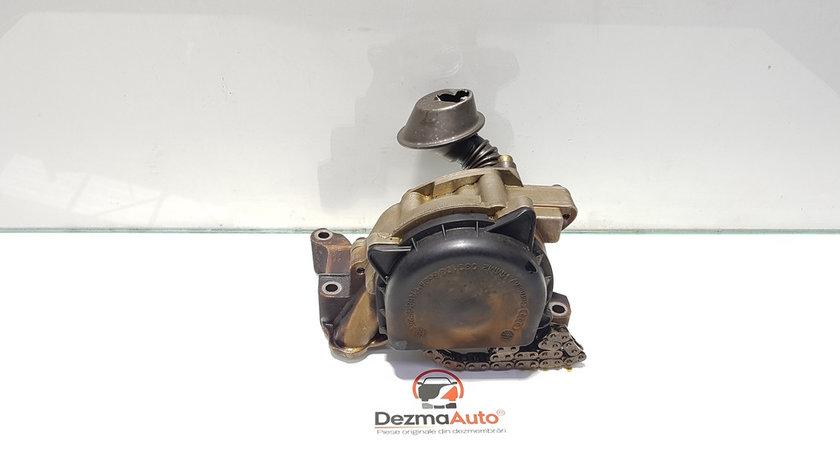 Pompa ulei, VW, 1.6 FSI, BLF, cod 03C115105H