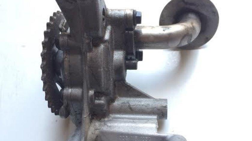 Pompa ulei VW PASSAT B5 1.9TDI 2004 038115105B