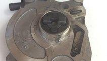 Pompa vaccum VW PASSAT CC 03L145207