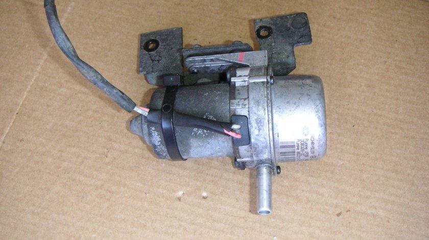 Pompa vacum Mercedes ML 270 CDi W163 (1998-2005) cod A1634300032, A0004351401