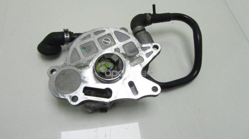 Pompa Vacum Originala Audi/ VW cod 03L145100