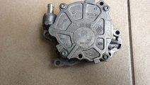 Pompa vacum / tandem Vw-Audi   03L145100F /  03L 1...