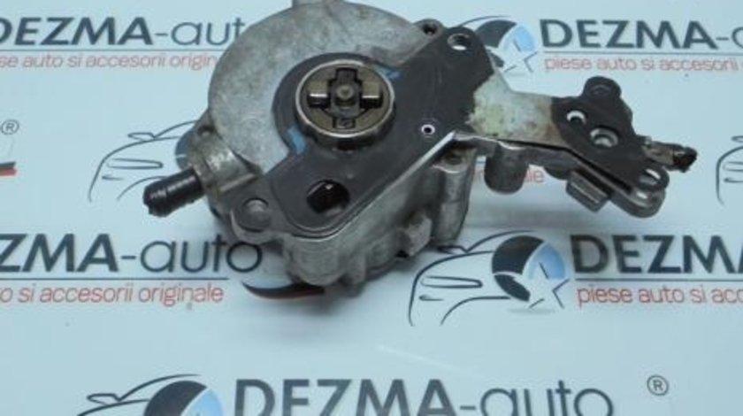 Pompa vacuum 038145209C, Skoda Octavia,1.9tdi