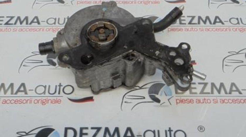 Pompa vacuum 038145209M, Vw Golf 5 Plus,1.9tdi