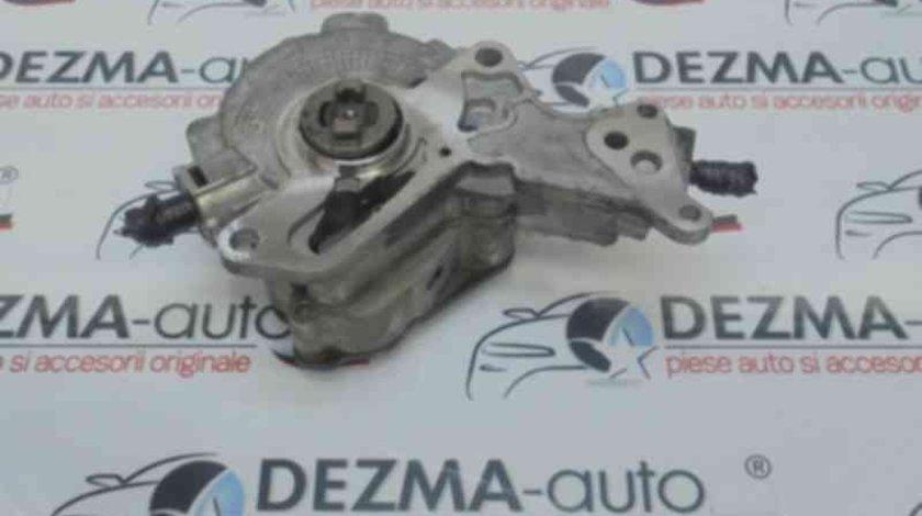 Pompa vacuum, 038145209N, Seat Ibiza 5 (6J) 1.4tdi, BMS