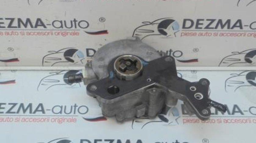 Pompa vacuum 038145209Q, Seat Toledo 3, 1.9tdi
