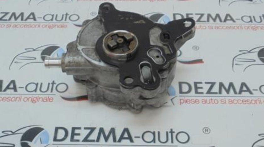 Pompa vacuum, 03G145209, Audi A6