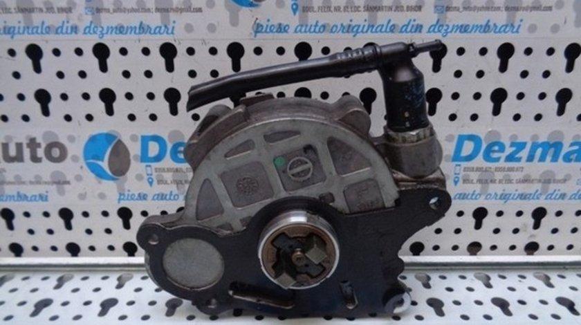 Pompa vacuum 03L145100, Audi A1 Sportback (8XA) 1.6 tdi, CAYB
